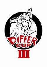 differcup_logo.JPG