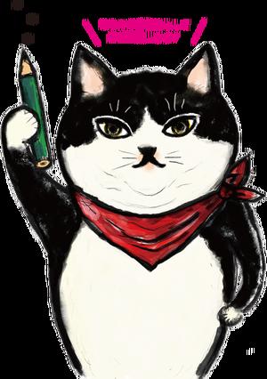 index_img_cat