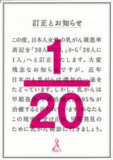 02cf1302.jpg