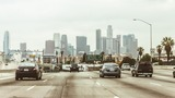 freeway-718x404