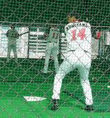 2007a04b.jpg