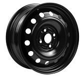 Wheel-16x6-5