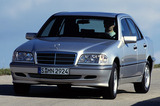 mercedes-benz_c-class_1995_C250_Turbodiesel_1