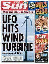 sun-ufo-frontpage