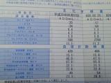 ac33738b.jpg
