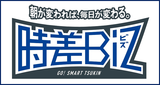 b24324a5.png