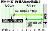 c1d446ce.jpg
