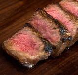 grill-steak-inside_2000x1500