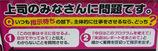 db654f1f.jpg