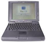 240px-Powebook5300cs
