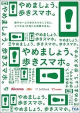 edc1a5fa.jpg