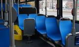 hybrid-seats