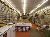 store  PA