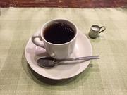 レストランピック コーヒー