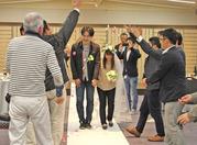 ココロの結婚式