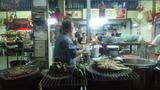 北タイ料理