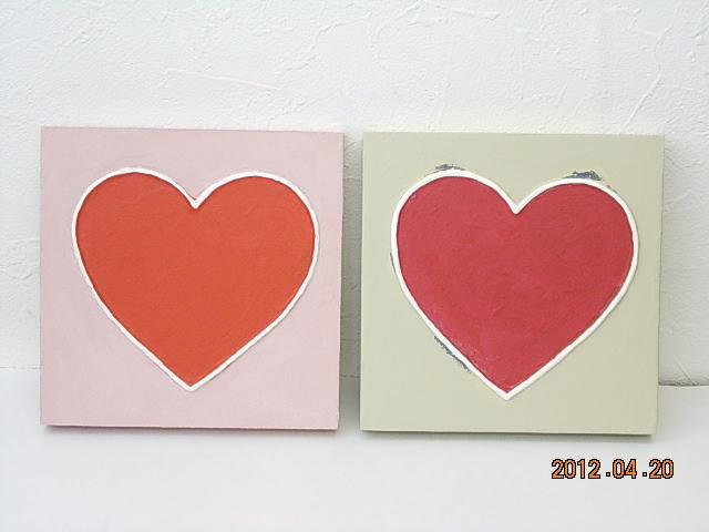 Andrew-Lakey-Heart-and-Love-Heart-2012-2[1]