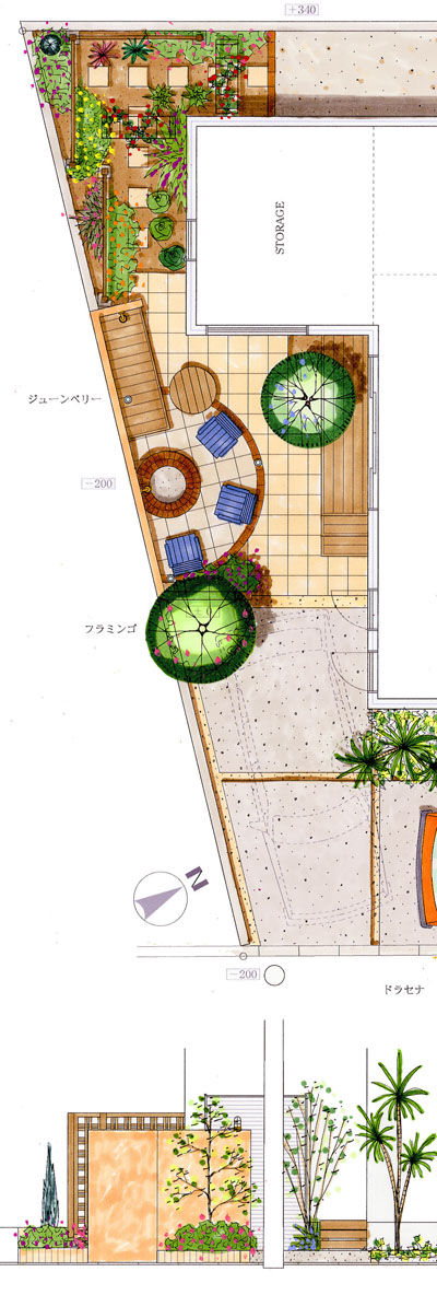 森邸A−1−2