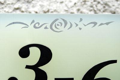 7fa4d921.jpg