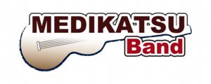 MedikatsuBand_logo