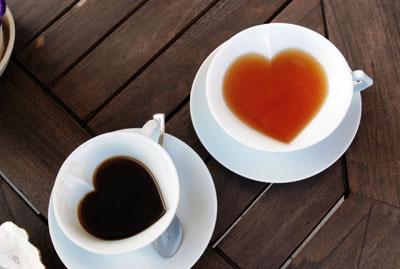 ♡カップ2
