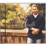 Aaron Neville gospel roots
