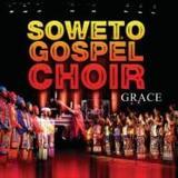 soweto Grace