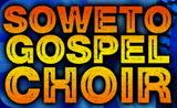 soweto banner