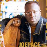 Joe pace