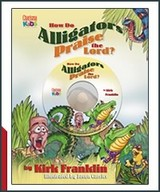 Kirkの幼児本