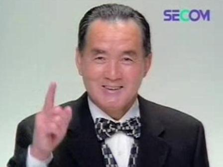 http://livedoor.blogimg.jp/graciahome/imgs/0/5/05d8d735.jpg