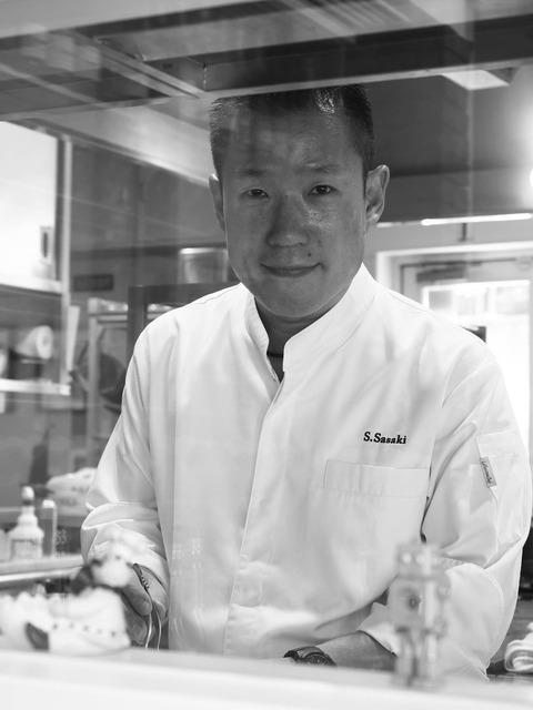 chef_graciani2