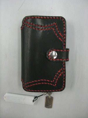 CIMG2101