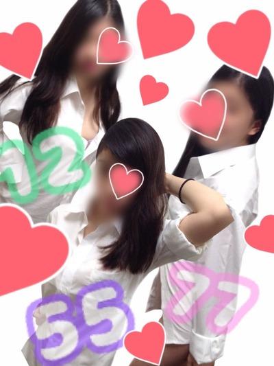 池袋ピンサロぐれいとふるデイズのNo.12 桜ちゃん