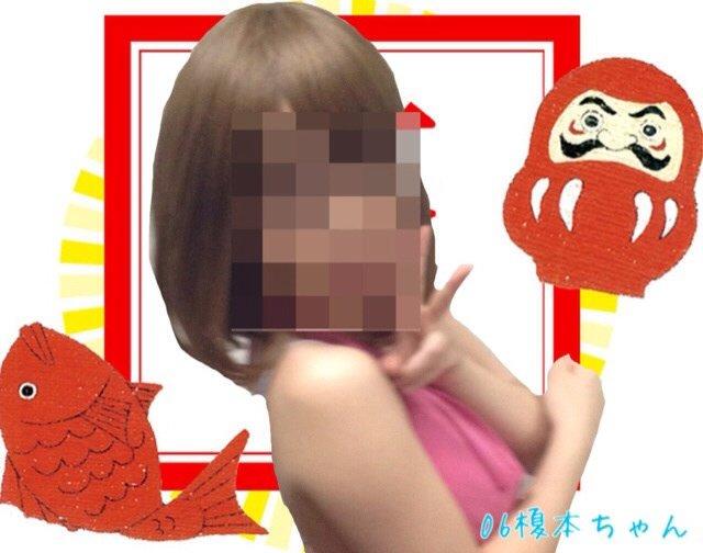 【お料理タレント】菅本裕子応援スレ20【ゆうこす】YouTube動画>4本 ->画像>74枚