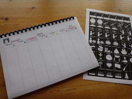 131123kalender1