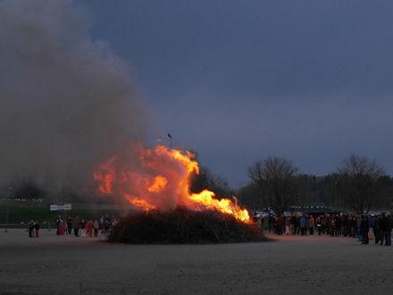150430Varborg1