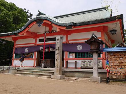 160620Sumiyoshi1
