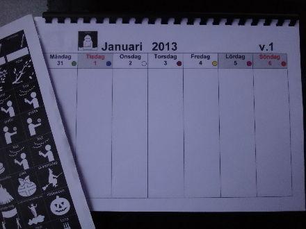 121215kalender