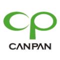 CANPAN