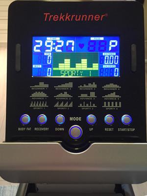 180123crosstrainer3
