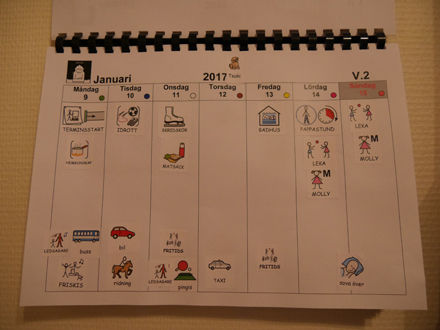 170111kalender1
