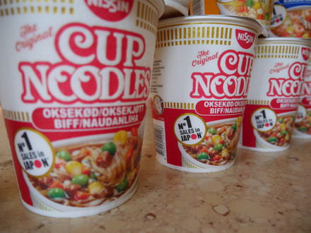 180419cupnoodle1