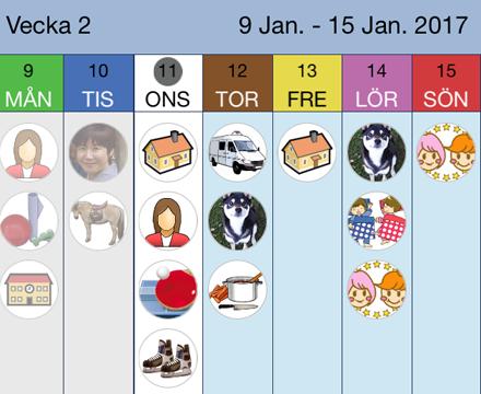 170111kalender2