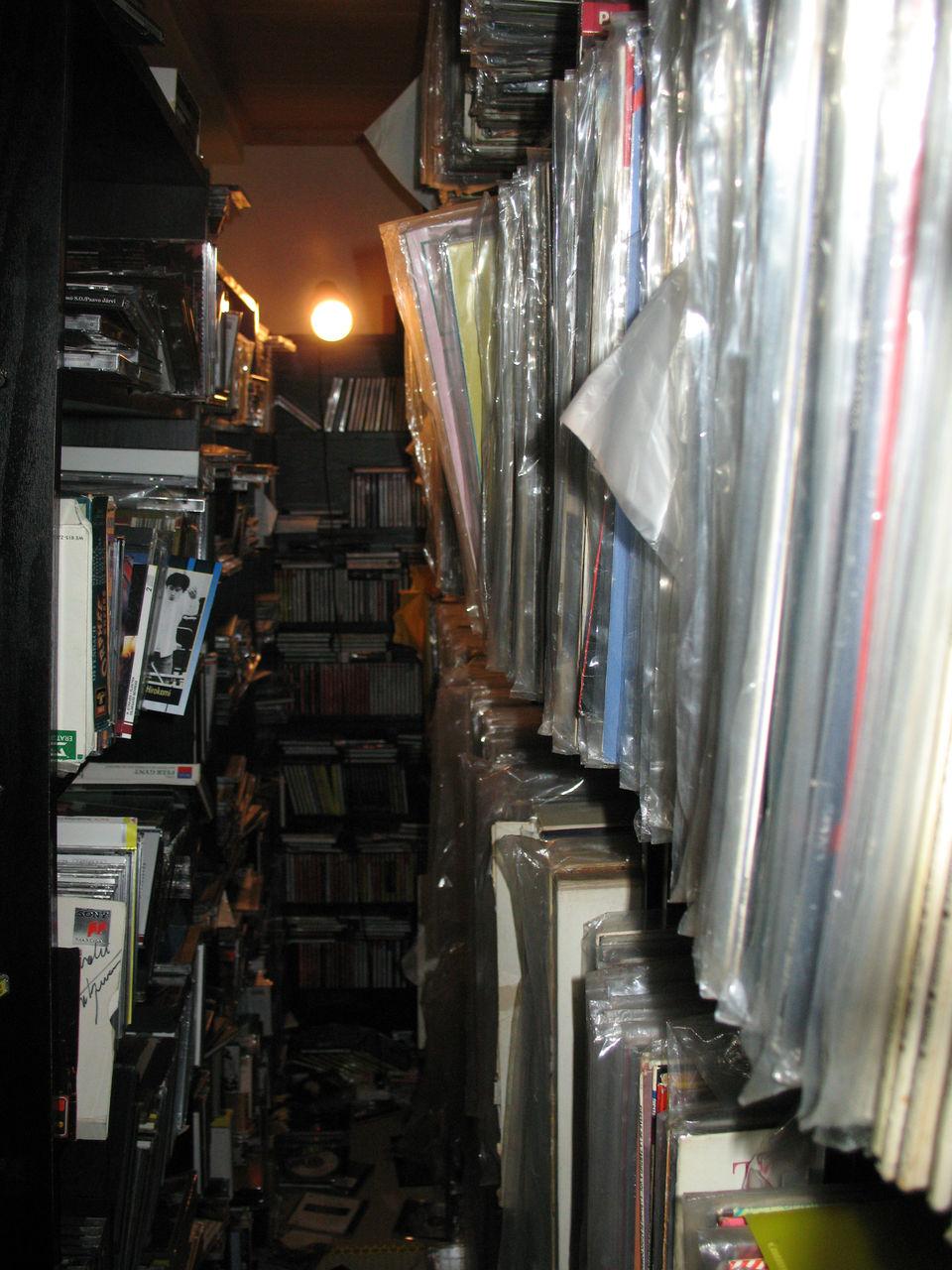 X JAPAN THREAD SHOCK #1033 [無断転載禁止]©2ch.netYouTube動画>38本 ->画像>94枚