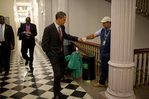 barack-obama-photographer-15