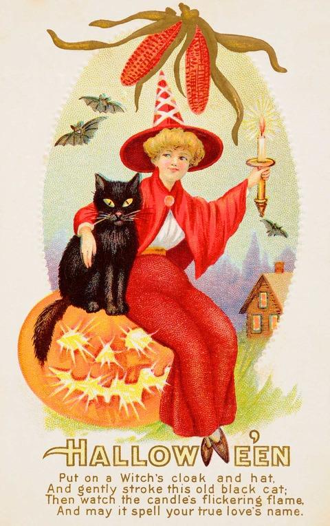 Halloween-cards5