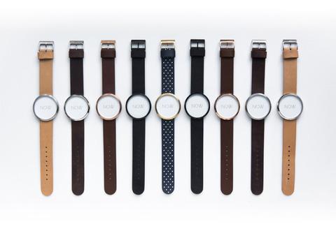a-watch