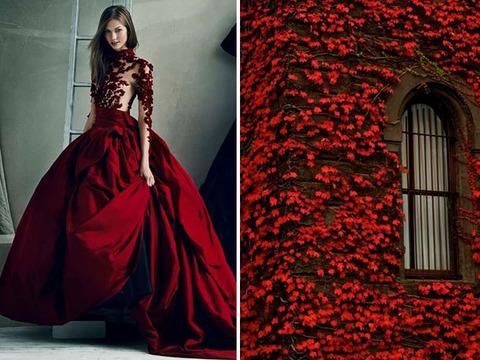 fashion-nature-liliya-hudyakova-25__700
