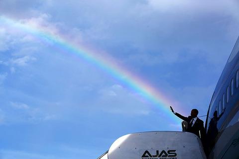 barack-obama-photographer-13